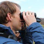 La Orheiul Vechi – șase trasee de observare a păsărilor, drumeţii şi cicloturism