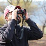Cinci pași prin care să te pregătești pentru o activitate de observat păsări