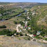 Invitație: Tur de presă și prezentarea a 6 trasee turistice în arealul Rezervației Orheiul Vechi