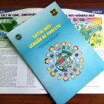 Invitație în satele Rezervației Orheiul Vechi