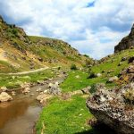 România şi Republica Moldova vor coopera în domeniul turismului