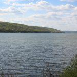 STUDIU/ Pesticide și produse farmaceutice printre deșeurile găsite în râul Nistru