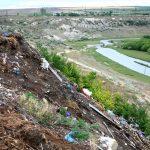 Studiu/ Investițiile pe care le face statul pentru protecția mediului sunt insuficiente