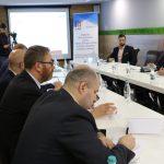 Sprijin financiar pentru raioanele Cimișlia și Ialoveni și UTA Găgăuzia
