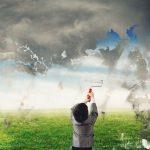 Poluarea distruge Sursa foto: descopera.ro