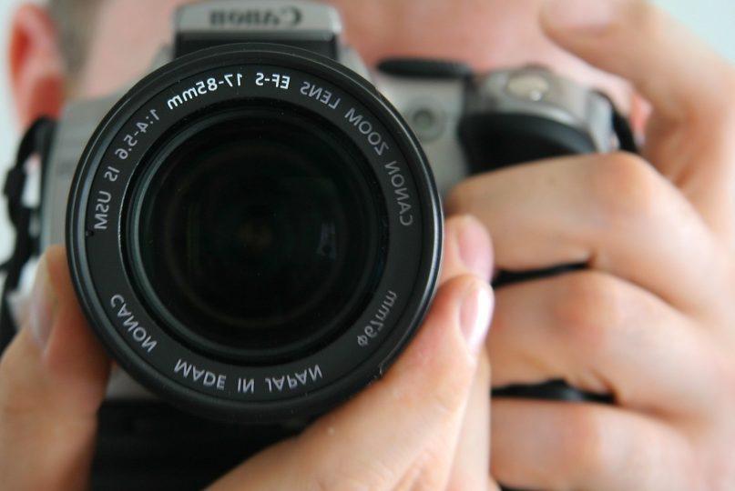 """""""Dosar Fact Checking – Gândești ca ei?"""": Cum pot fi demascate fotografiile trucate"""