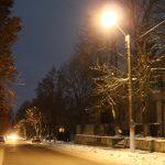 Cu sprijinul Uniunii Europene, orașul Ocnița a învins întunericul
