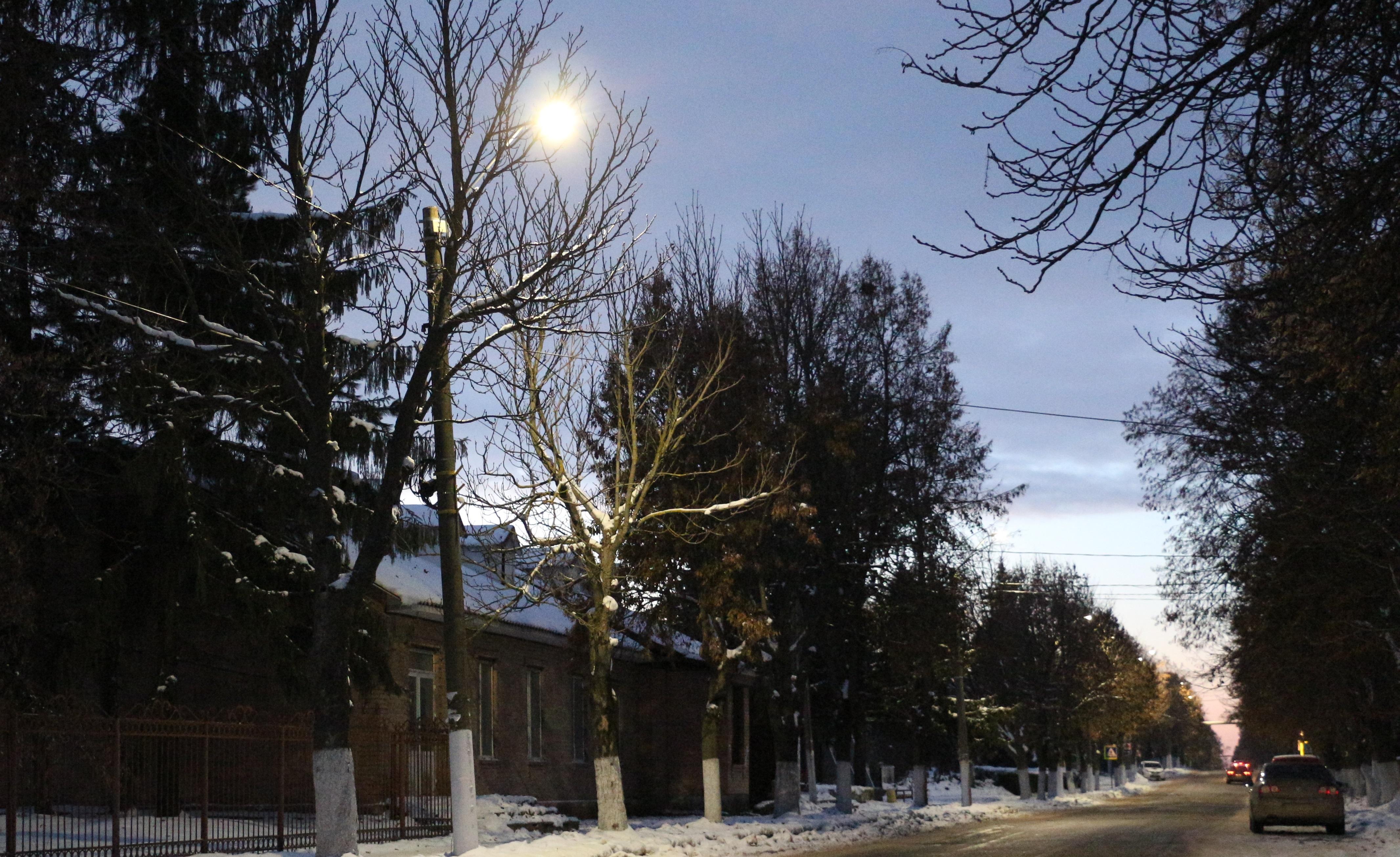 iluminat stradal inteligent_Ocnita (2)