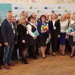 UE încurajează dezvoltarea durabilă a municipalităților
