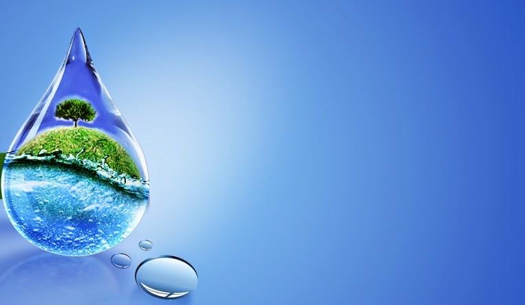 Cine răspunde privind calitatea apei?