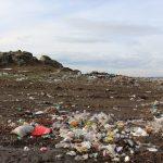 În Republica Moldova va fi permisă incinerarea deșeurilor, în condiții controlate riguros