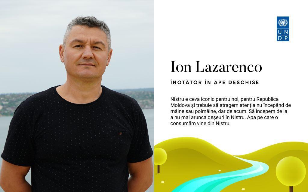 card lazarenco