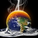 Avertisment de la Organizaţia Meteorologică Mondială: Catastrofele climatice se țin în serie