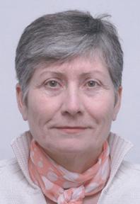 Elena BIVOL, Asociaţia BIOS