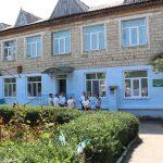 Au început lucrările la prima grădiniță din Cantemir care va fi reabilitată termic, cu suportul UE