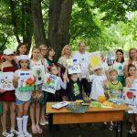 Orașele Cantemir, Ialoveni și Strășeni s-au aliniat valorilor europene