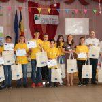 În premieră, Ziua Energiei în satul Vișniovca