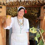 FOTO/VIDEO: Saalik alla Versin! sau cum am descoperit găgăuzii dintr-un mare sat european