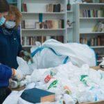 Experimentul ecologic de la Copceac și omizile ce ar putea salva planeta
