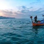 Ziua Mondială a Pescuitului este marcată la 21 noiembrie