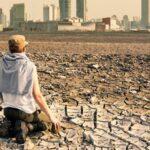 Analiză. Cum va arăta lumea în 2050: orașe inundate, apartheid climatic, Amazonul transformat în savană, regimuri politice dictatoriale