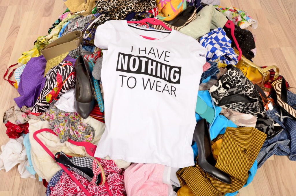 Practical Sustainability in Everyday Fashion: Evenimentul unde aflăm cum să ne îmbrăcăm responsabil