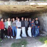 La Holercani creşte GENERAȚIA căreia îi pasă de mediu