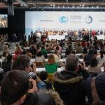 Ministrul Mediului participă la Conferința ONU privind schimbările climatice COP 25