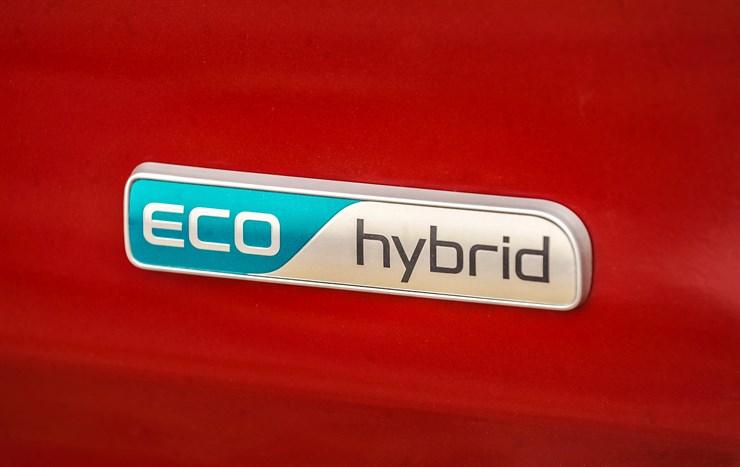 Argumentul Guvernului privind decizia de a anula reducerea de 50% la importul mașinilor hybrid