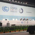 Discursul susținut de ministrul Mediului la Conferința ONU privind schimbările climatice COP 25