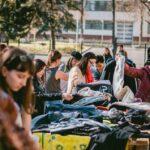 Fără bani și fără condiții. FreeShop – evenimentul unde poți dona sau adopta o haină