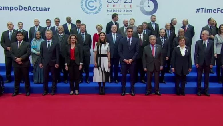 Cel mai lung summit pentru climă s-a încheiat fără vreo concluzie clară. Secretarul general al ONU a fost dezamăgit