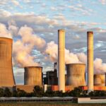 Cetățenii și firmele din UE pot trimite Comisiei Europene opiniile lor despre reducerea totală a poluării