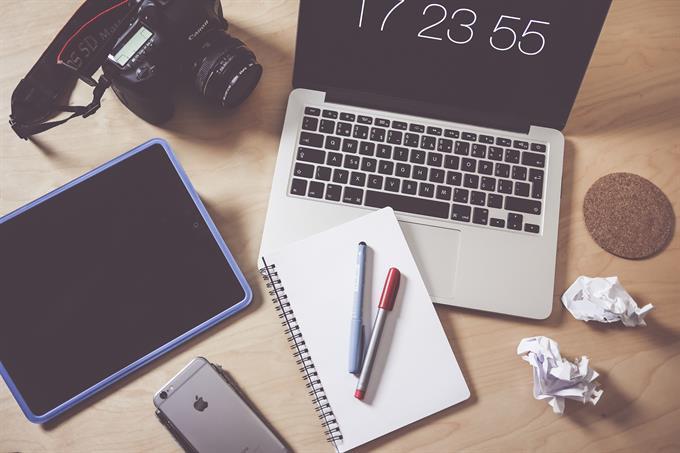 Training pentru jurnaliști și bloggeri. Învață cum să scrii despre gestionarea deșeurilor