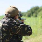 Termenele de vânătoare pentru 2020 – 2021, aprobate. Ce specii pot fi vânate