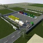 În Moldova va fi creată o instituție responsabilă de colectarea și procesarea deșeurilor