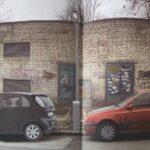Într-un sector din Capitală vor fi amenajate șase instalații de încărcare a automobilelor electrice
