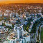 Un sistem informațional de monitorizare a consumului de energie va fi lansat în Chișinău