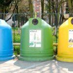 INFOGRAFIC/ Câți locuitori ai Chișinăului sortează deșeurile