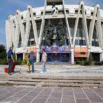 UE oferă până la 40.000 de euro pentru renovarea obiectivelor cultural-istorice de pe ambele maluri ale Nistrului