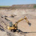 DOC/ Guvernul propune exploatarea zăcămintelor naturale până la epuizarea lor
