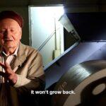 VIDEO/ Documentarul care dezvăluie experimentele nucleare din agricultura RSSM, premiat la Gala Cineaștilor 2020