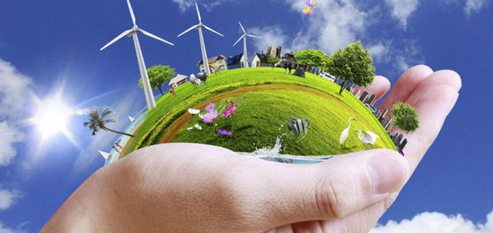 """Comisar european: Amânarea Pactului ecologic european ar fi o """"eroare tragică"""""""