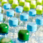Comisia Europeană analizează interzicerea ambalajelor din plastic