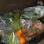 Bruxelles interzice producerea pungilor de plastic din martie