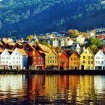 Țările Nordice – o nouă sursă de turiști pentru Moldova. Oferta țării noastre, prezentată la cel mai mare târg scandinav