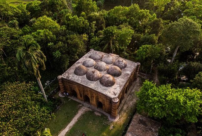 Bagerhat-Bangladesh-on-Google-Arts-Culture_3