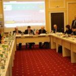 Platforma pentru Dezvoltare Locală Durabilă, lansată cu suportul UE