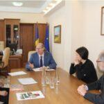 Un grup de investitori străini vor să transforme deșeurile din Moldova în brichete de combustibil