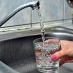 Zece mln de euro pentru dezvoltarea sistemelor de aprovizionare cu apă în localitățile raioanelor Strășeni și Călărași